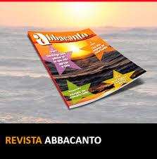 Una revista útil para catequistas