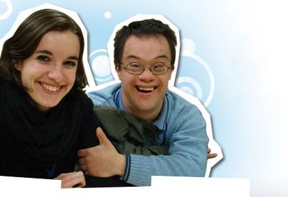 Más sobre catequesis y discapacidad