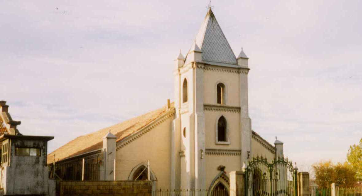 Eucaristía y Evangelización