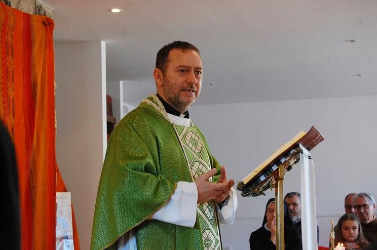 Desafíos de Evangelii Gaudium a la catequesis