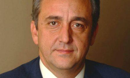 Nos dejó un gran evangelizador: Alfonso Coronel
