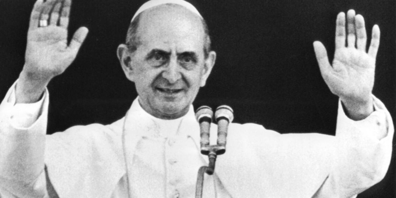 Diálogo entre fe y cultura en la Doctrina Social de la Iglesia