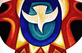 PENTECOSTÉS: EL ESPÍRITU OS LO ENSEÑARÁ TODO
