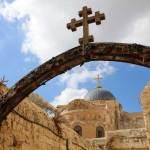 El tiempo de la Iglesia (Corpus Paulino, Hechos de los Apóstoles y Carta a los Hebreos)