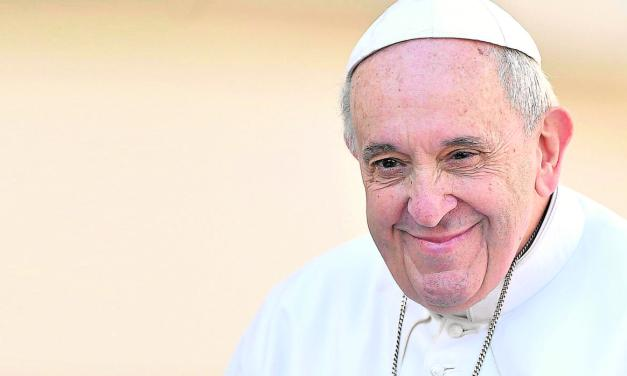 Catequesis del Papa Francisco frente a la Pandemia (26/08/2020)