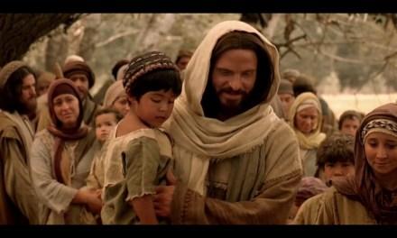 Audio-Evangelio Domingo XXV del Tiempo Ordinario Ciclo A