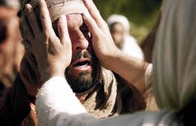 RETIRO ESPIRITUAL ADVIENTO ON LINE: JESÚS MÉDICO