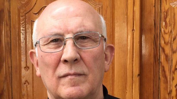 Cardenal Osoro, en el funeral de Joaquín Iniesta: «Tengamos esperanza en la vida eterna»
