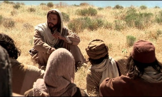 Al servicio de Jesús Maestro, la catequesis según san Juan Pablo II:Catechesi Tradendae