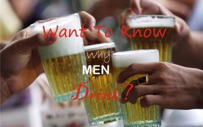 why men drink.jpg22