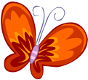 Red_Butterfly_86x80