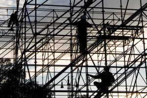 work-collaboration-scaffolding