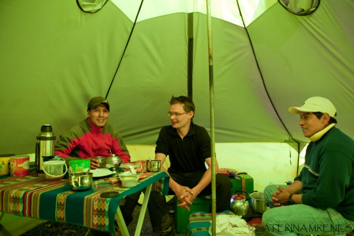 IMG_1049-letztes-camp