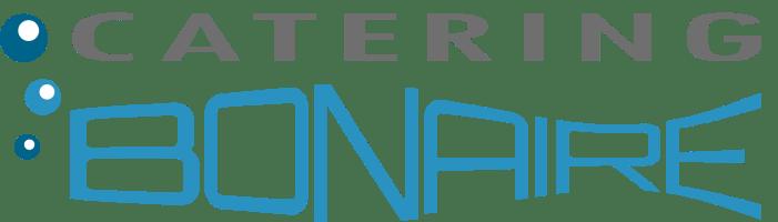 logo catering bonaire