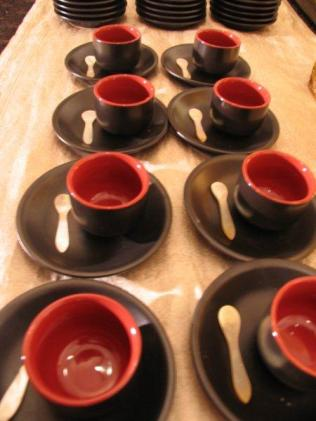 coffee break zen 8
