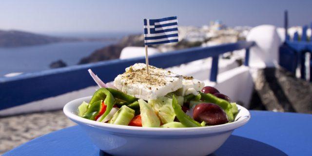 cucina-greca-1600x800