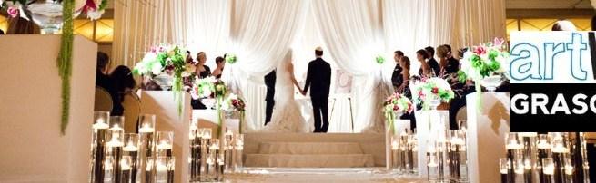 Aperitivo EASY wedding