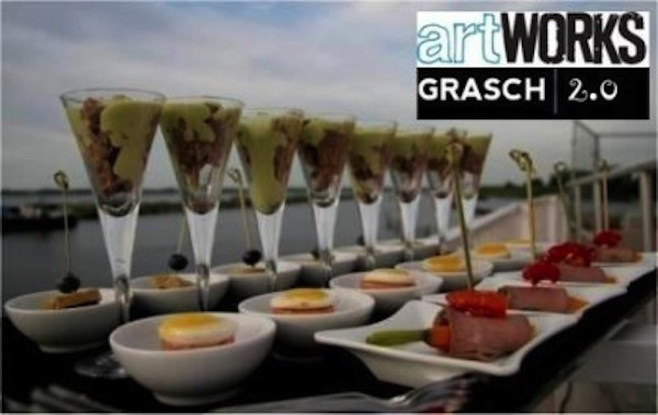 Art Works Grasch