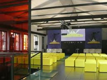 Location Milano & Partners