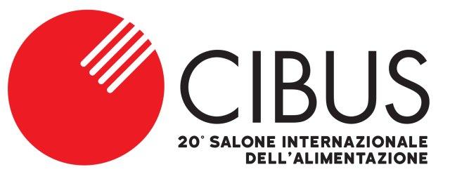 Cibus 2021 Parma 31 agosto 3 settembre