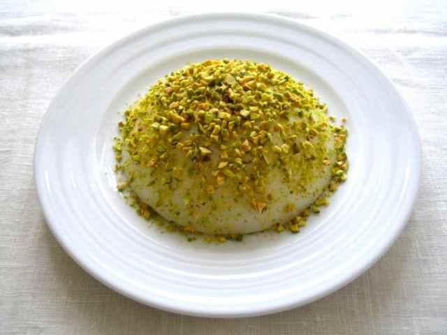 Sud che passione: i piatti tipici siciliani 11