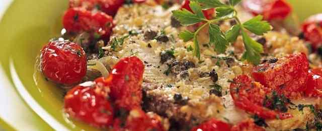 Sud che passione: i piatti tipici siciliani 7