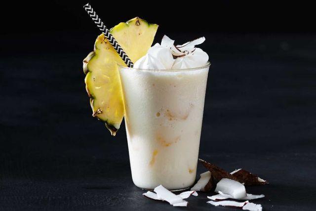 I drink dell'estate: quando la frutta è protagonista 2