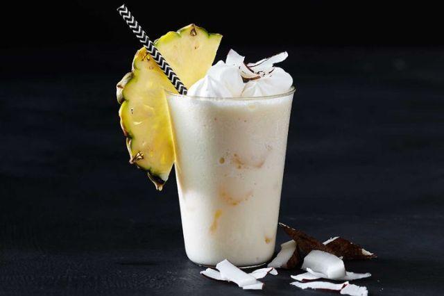 I drink dell'estate: quando la frutta è protagonista 1