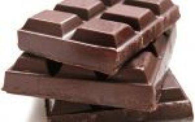 ChocoMIlano Tavoletta cioccolato