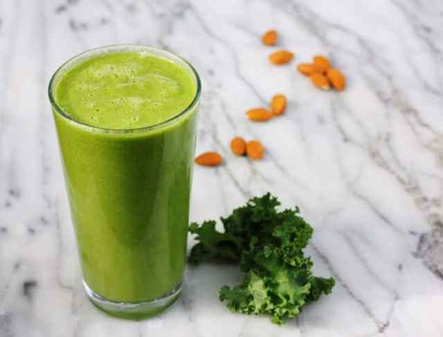 kale-coconut-smoothie