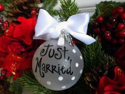 matrimonio il giorno di Natale