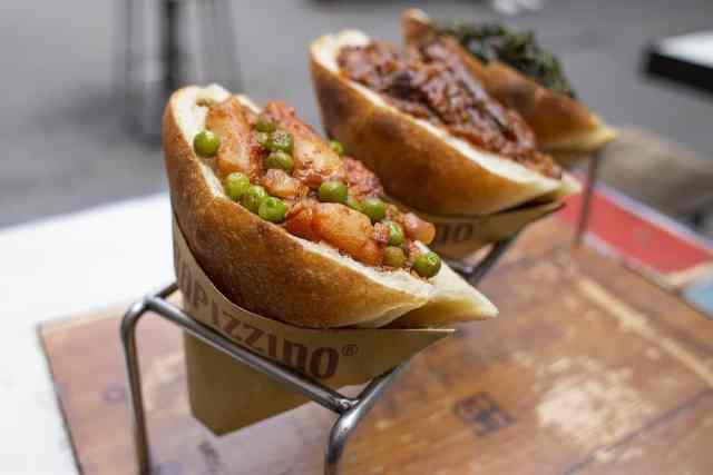 Street food …idee di successo 2