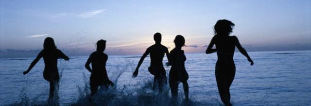 Come organizzare un party in spiaggia 7