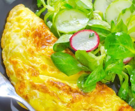 La cucina Francese 6