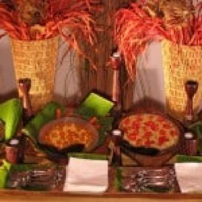 African Food 1
