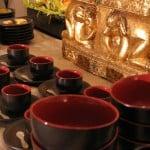 La Cucina Zen di cateringgrasch 2