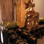 La Cucina Zen di cateringgrasch 6