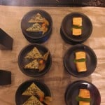 La Cucina Zen di cateringgrasch 7