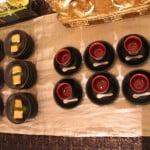 La Cucina Zen di cateringgrasch 8