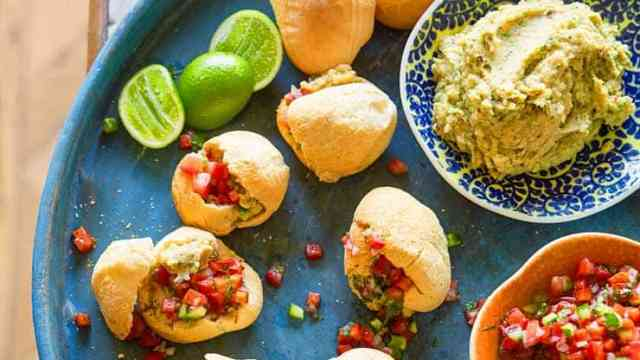 cucina-brasiliana-Finger-food