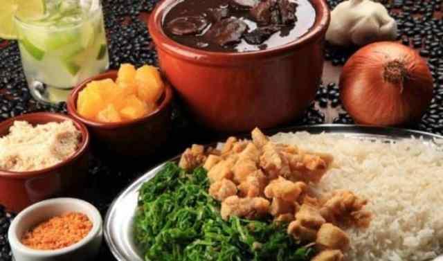 cucina-brasiliana-buffet
