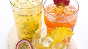 cucina-brasiliana-drinks