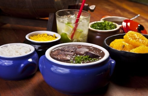 cucina-brasiliana