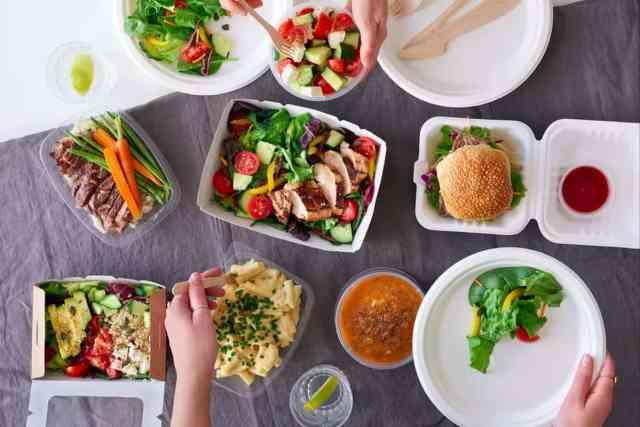 come cambierà la ristorazione