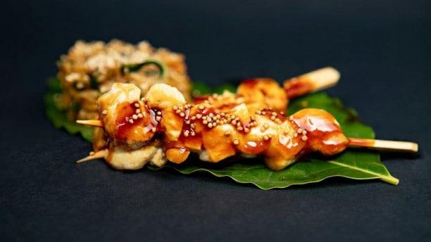 gamberi-aperitivo-cinese