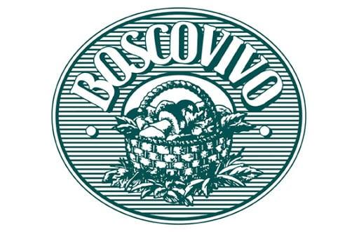 i nostri fornitori Boscovivo