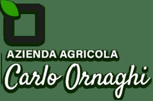 i nostri fornitori Carlo Ornaghi erbe aromatiche