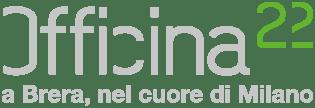 officina22_logo