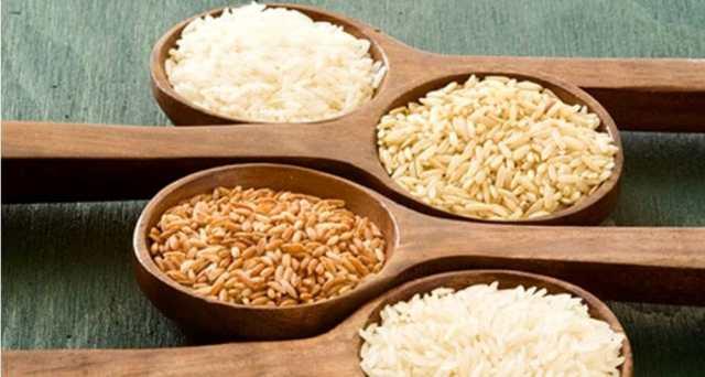 mangiare riso 4