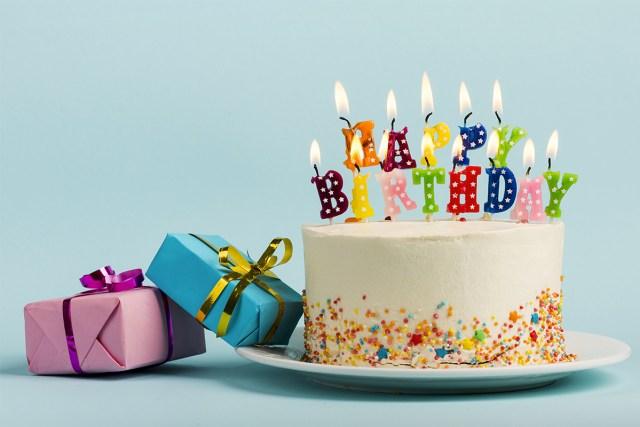 idee Festa Compleanno location allestimenti catering